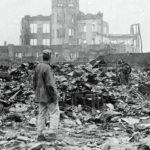 平和という言葉で戦争できない民族にされたことは隠されている現代日本