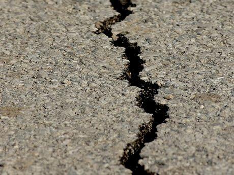 東日本大震災の21倍。32万人が死ぬという南海トラフ巨大地震