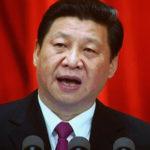 2億3000万人、平均年齢28歳の中国人が日本に襲いかかるのか?