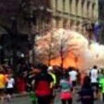 ボストンのテロ事件で、乱れ飛んでいる「ある噂」とは?