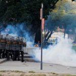 ブラジル100万人超デモの裏側には、貧困層の激しい怒りがある