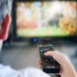 テレビが人間を愚鈍にさせるというのが科学的に証明された