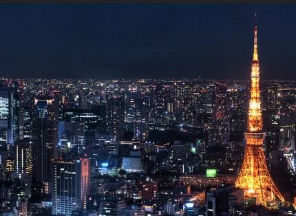 日本が、これからも決して世界から理解されない6つの理由