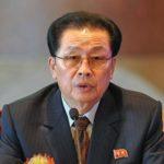 北朝鮮。拷問・性的暴行・公開処刑の蔓延する国が倒れない