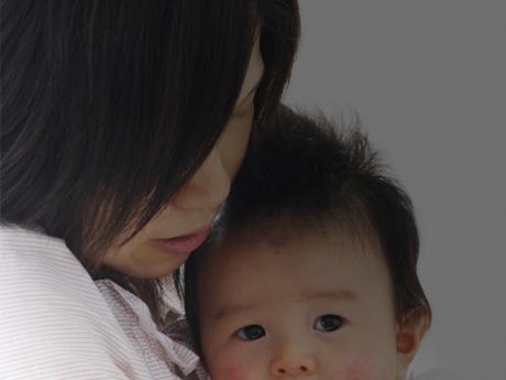 貧困にもがく日本女性が気づかなければならない重要なこと