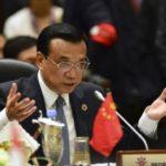 経済的に追い詰められた中国がのめり込んでいるものとは?