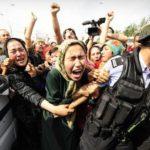 ウイグルを弾圧する中国が、イスラム過激派の標的になる日