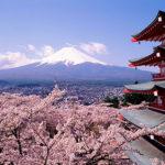 日本を大事に思っている人間がトップから排除される世の中