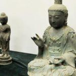 韓国人の窃盗団が重要文化財や家財を好き勝手に奪っていく