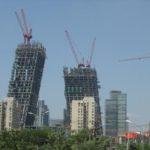 中国人でさえ中国の未来など信じていないのが中国の現状だ