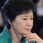 朴槿恵大統領が約束した3つの希望は、3つの地獄になった