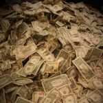 日本に巣食う非合法組織の、「金の流れ」をえぐり出す動き