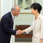 東京都知事の舛添要一が都民から嫌悪の目で見られている