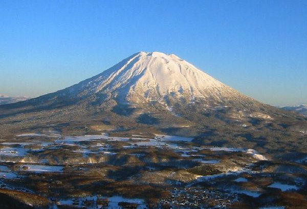 北海道や沖縄だけでない。日本の土地が中国に買われて合法的に侵略される?