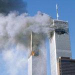 同時多発テロ事件で軍需産業に賭けたらどうなっていたか?