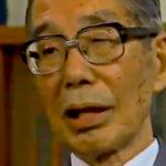 日本社会をひっくり返すようなインパクトを持つ闇とは何か