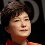 日本の言論を封殺しているのは日本政府ではなく韓国政府だ