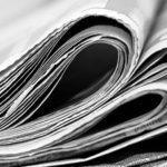 情報の独占は不可能になり、新聞社のビジネスモデルは崩壊