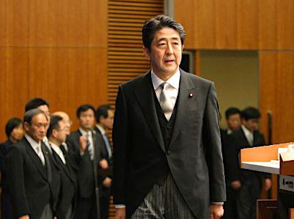消費税が10%になるというのであれば、日本復活の目はない