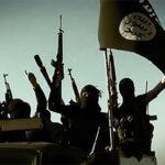 テロに便乗して政権批判を煽動する「内なる敵」が存在する
