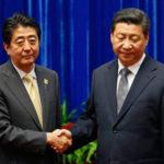 「外国が主張していることは正しい」が日本の国益を損なう