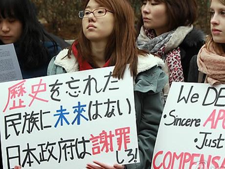 反日国家と関わらない。それは日本人として当たり前のこと