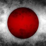 今ここで日本人が目覚めないと日本はどうなってしまうのか