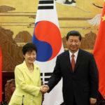 日米合わせて「韓国は信用できない国」と思うようになった