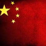 AIIB。孤立しているのではなく、距離を置いている日本