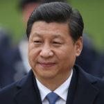 アメリカと日本が共に中国を敵として認識するようになった