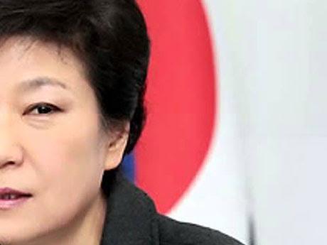日本の国力が衰えたから嫌韓が増えたという説は呆れた大嘘