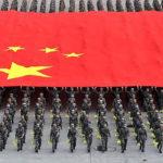 中国が「超限戦」という卑劣な犯罪行為を仕掛けてきている