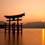 日本を想い、日本を愛し、日本を守りたいと強く願っている人がやるべきこと