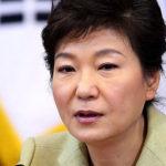 「抗日記念行事」以後、韓国が国家崩壊しても誰も驚かない