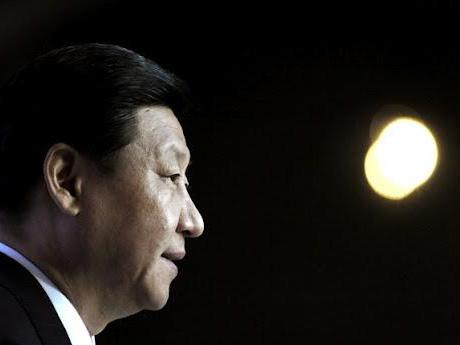 中国は「自滅する体質」を内包。崩壊するのは時間の問題だ