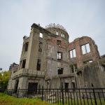 戦後70年経った現在、日本人は急激に目覚めるようになった