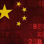 サイバー攻撃で経済制裁を。中国敵視を鮮明化するアメリカ