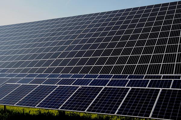 民主党が推進していた太陽光パネル事業はやはり日本を破壊していた