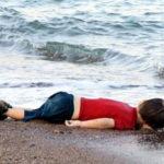 ユーロの大量難民受け入れを促進するグローバリストの裏側