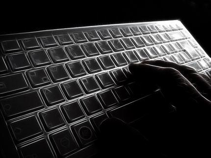 過激化していくサイバー攻撃を放置していると日本が危ない