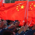 日本人を抹殺するための恐ろしい世論工作を進めている中国