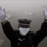 貧困、格差に、民族問題も絡んで、中国の暴動は巨大化する