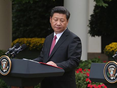 ひどくなる経済粉飾。中国を信じる人間はもうどこにもいない