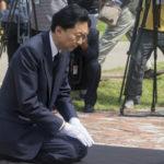 鳩山由紀夫のような人間がまた出てきたら今度こそ日本は滅ぶ