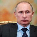 ロシア民間機墜落の裏側で激しく対立するロシアとアメリカ