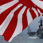 今までの過剰な平和主義によって、日本は甘く見られていた