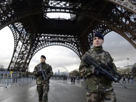 欧米先進国がテロ監視を強化すると、次に起きる悪夢がある