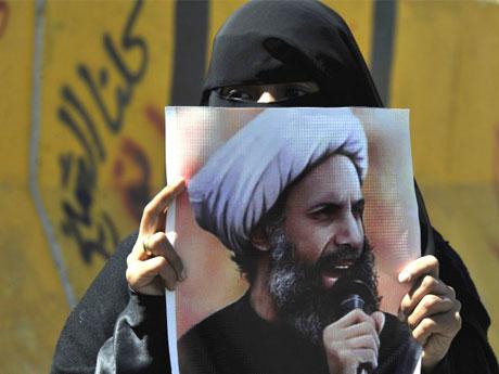 原油安に追い詰められていくサウジアラビアと激震する世界