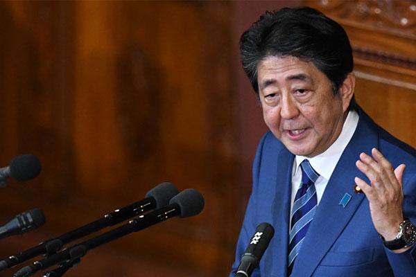 本当に日本の景気を良くしたいのであれば、消費税を上げるべきではない