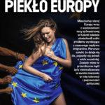 レイプする難民たちと反移民・反難民に舵を切るヨーロッパ